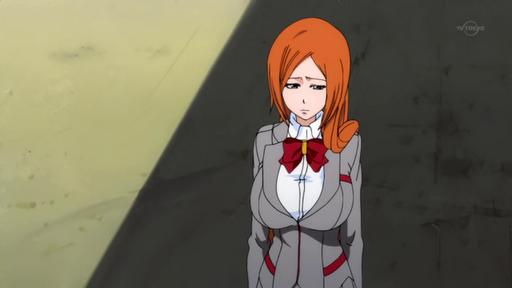 Bleach Memories of Nobody Online  AnimeFLV